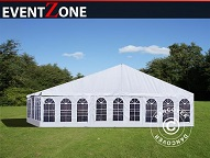 Buy party tent Professional 9x12