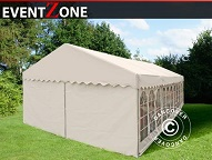 Buy party tent Professional 6x15
