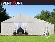 Buy party tent Professional 9x18