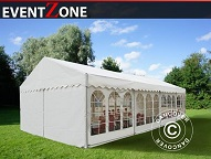Buy party tent Professional 6x12