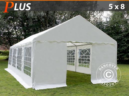 party tent 5 x 8 for sale
