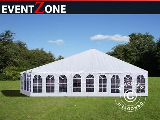 party tent 9x12 for sale